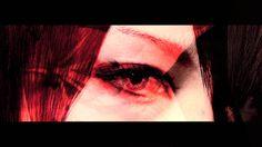 ALSDEAD 『EVIL BEAUTY』 PV - YouTube