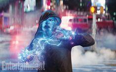 Spidey fights Electro + meets Harry Osborn in 7 new Amazing Spider-Man 2 pics Andrew Garfield, Harry Osborn, Spider Man 2, Gwen Stacy, Emma Stone, Mtv, Loki, Thor, Marvel Comics
