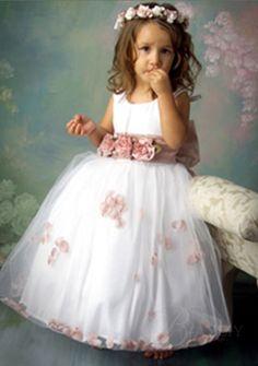 www.flowergirldressforless.com | Flower Girl Dresses | Communion Dress | Flower Girl | Discount Flower Girl Dress | Princess Dress | Holiday Dresses for Girls | Girls Christmas Dresses | Fancy Girl Dress | Flower Girl Dress Tips