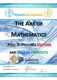 http://ift.tt/1MYDySv The Ark of Mathematics Part 3: Proving Vectors and Vector Products  Image Product: The Ark of Mathematics Part 3: Proving Vectors and Vector Products  Model Product: The Ark of Mathematics Part 3: Proving Vectors and Vector Products  Description Product: The Ark of Mathematics Part 3: Proving Vectors and Vector Products  A colorful guide to proving vectors from geometry written by a high school physics teacher. The perfect study tool for all students learning vectors…