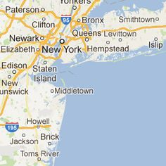 This app tracks food trucks in NYC and other cities.   New York City Food Trucks Map   TruxMap