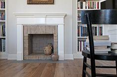 homewood cornici per camino legno stile inglese classic wooden mantels