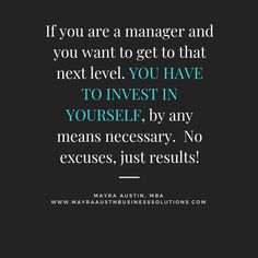 Invest in yourselves By Any Means Necessary, Management Tips, Investing, How To Get, Cards Against Humanity
