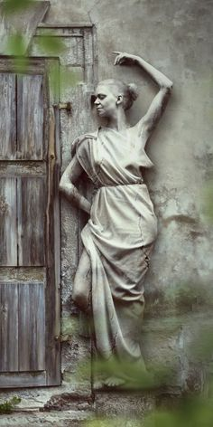 Fine Art Photography Print, Guards of Passage, Fantasy Giclee Print, Limited Edition of 25 Photograph by Zuzana Uhlíková Fantasy Photography, Fine Art Photography, Underwater Photography, Horizontal Wall Art, Grey Wall Art, Oversized Wall Art, Extra Large Wall Art, Selling Art, Surreal Art