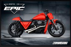 Military Appreciation off all Epic Moto Co parts👊 In honor of all our 🇺🇸Hero's We celebrate our Freedom. This discount applies for 🇺🇸 military. We thank you for our Freedom. Custom Paint Motorcycle, Motorcycle Types, Motorcycle Design, Bike Design, Harley Davidson Parts, Harley Davidson Road Glide, Harley Davidson Chopper, Sportster Scrambler, Virago Cafe Racer