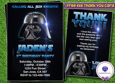 Free Star Wars Birthday Invitation Templates ~ Trolls invitation trolls party trolls birthday trolls trolls