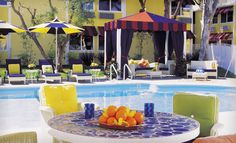 Groupon - One-Night Stay at Wild Palms Hotel in Sunnyvale, CA. Groupon deal price: $79.00