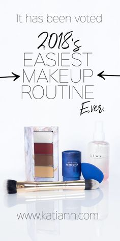 Maskcara Beauty is being praised for being the EASIEST makeup routine for 2018! You are busy, you are on the go, most women today are. We don't have time to waste in the bathroom getting ready every time we want to look our best, and even if we did, we are smarter than that. We are doing more as w Diy Beauty Face, Beauty Soap, Makeup For Moms, How To Do Makeup, Old Makeup, Skin Makeup, Beauty Tutorials, Makeup Tutorials, Makeup Needs