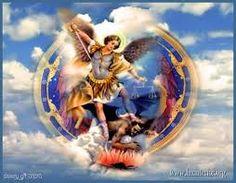 Resultado de imagen de imagenes san miguel arcangel
