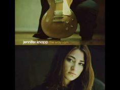 Breathe On Me - Jennifer Knapp