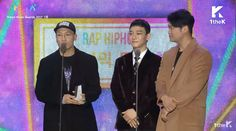 The Winners Of The 2017 Melon Music Awards Music Awards 2017, Good Raps, Exo Chen, Online Music Stores, Seoul, Korean Fashion, Hip Hop, K Fashion, Hiphop