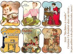cartonnettes de http://aurorebbb.canalblog.com/archives/mes_cartonnettes_a_imprimer/index.html