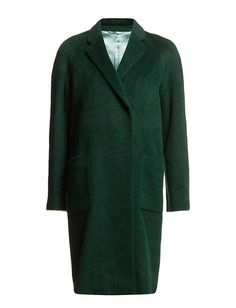 Filippa K May Coat