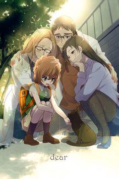 This broke me Manga Detective Conan, Detective Conan Shinichi, Magic Kaito, Manga Anime, Anime Art, Konan, Detective Conan Wallpapers, Kaito Kid, Detektif Conan