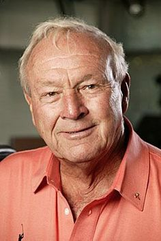 August 11, 2012    Man lies to board plane in Rochester to get Arnold Palmer's autograph. Rochester police say a man lied to local airport officials and told them he had a bag for a passenger on a charter flight, all in an attempt to get an autograph from golf legend Arnold Palmer.    http://postbulletin.com/news/stories/display.php?id=1504775