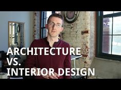 Maths and Architecture - YouTube
