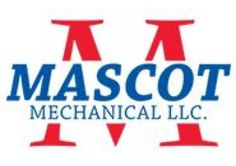 "Mascot Mechanical has been providing outstanding air conditioning and heating service for more than 10 years in DFW Metroplex. Mascot is based on what customers appreciate most: ""We founded Mascot Mechanical with the idea of providing superior service, period."""