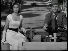 Watch the Birdie (1950) Red Skelton, Arlene Dahl,