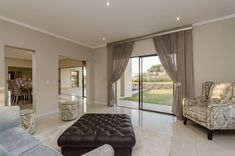 Zotos Property Group - we build homes. Buying a brand new home is one of the most stable yet important investments you will ever make. Investment Property, Stables, South Africa, Building A House, New Homes, Curtains, Home Decor, Blinds, Decoration Home