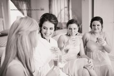 Recently I had the pleasure of photographing Marni and Daan's lovely wedding at Duo of Dreams in Centurion. Moon Photography, Special Day, Wedding Photos, Pretoria, Bride, Couple Photos, Photo Ideas, Photographers, Marriage Pictures
