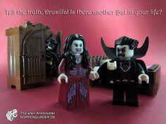 lego, noppenquader, vampir, vampyr, seitensprung, batman, dc, moc, legophotography, minifig, minifigs