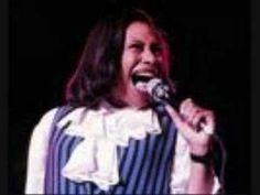 Rachelle Ferrell - Waiting - YouTube R&b Soul Music, Her Music, Music Songs, Good Music, Music Videos, Jazz Artists, Music Artists, Jazz Cafe, Quiet Storm
