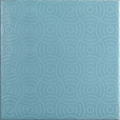 Mediterraneo, ceramic tile collection designed for architects, interior designers and decorators. Revolutionary design. http://casceramica.com/producto/Mediterraneo/Ambientes/248/24