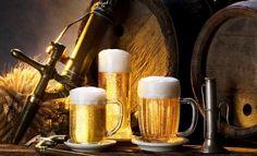 Saiba onde estão as 10 cidades em que beber cerveja pode sair mais barato ou bem mais caro ao que imaginou quando planejou sua viagem ao exterior.  #gastronomia #viagens #turismo #cerveja #bebidas #beer