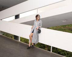spfwn41 – Look 3   Projeto looks para mulheres reais na SPFW