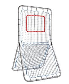 Champion Deluxe Pitch Back Screen ( BN4272 )