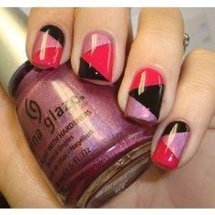 ~Nail Art