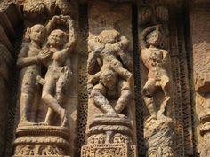 Vishwanath tantric sexual health
