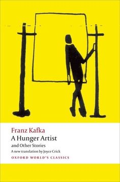 """""""In recent decades, interest in hunger artists has greatly diminished."""" Kafka published two collections of short stories in his lifetime, A Country Doctor: Little Tales (1919) and A Hunger Artist: Four Stories (1924). Both collections are included in their entirety in this edition, which also contains other, uncollected stories and a selection of posthumously published works that have become part of the Kafka canon. Enigmatic, satirical, often bleakly humorous, these stories approac..."""