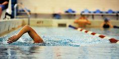Drills For Stronger Shoulders #triathlon #ironmantri #swimbikerun