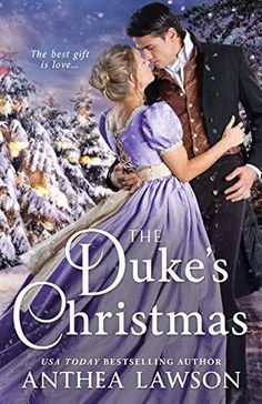 Historical Romance Authors, Premade Book Covers, Family Feud, Apple Books, New Star, Victorian Christmas, Book Cover Design, Bestselling Author, Duke