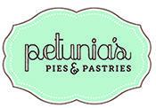 An interview with Lisa Clark, Vegan Baker of Petunia's Pies & Pastries