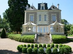 Vakantiehuizen Midden-Frankrijk Indre-et-Loire Cinais huis code:3707. #Vakantiehuizen #Vakantie #Frankrijk #Dordogne #Loire #France