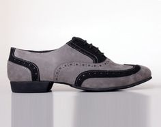 http://turquoise-shoes.us/collections/leon-tango-shoes-for-men