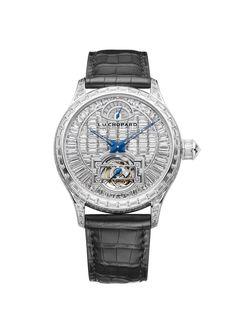 1f5b4e76d17 10 melhores imagens de relógios caros