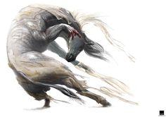 The Fine & Digital Art of  Sebastian Luca