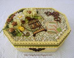 http://langebarreto.blogspot.com.br/2013/11/desafio-27.html