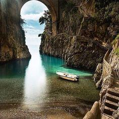 Dal vivo su Banjo: guarda foto tratto da Bomerano, 80051 Pianillo NA, Italia.