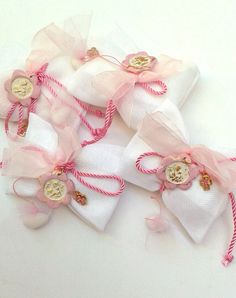 orthodox baptism favors,GREEK BAPTISM FAVORS Orthodox Baptism bombonieresGreek bomboniera with koyfeta for girls,made in geece