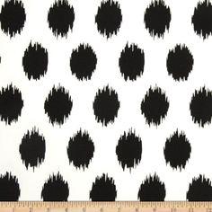 Premier Prints Jo Jo Black/White Fabric By The YD, http://www.amazon.com/dp/B00CF4KM3Y/ref=cm_sw_r_pi_awd_OCDmsb04M13GG