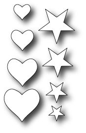 simon says stamp large holiday Paper Flower Patterns, Crafts For Kids, Arts And Crafts, Snow Flakes Diy, Shape Crafts, Applique Templates, Paper Snowflakes, Giant Paper Flowers, Mini Heart