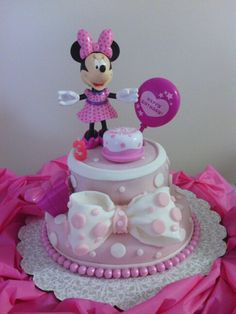 Lovely topsy turvy birthday cake by Juniper Cakery get your logo