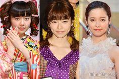 i will miss her Shimazaki Haruka Paruru AKB48