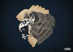 LIKE ANTTIDOTE´S FACEBOOK PAGE AND WIN A HOCKEY LION POSTER!  The competition is open until 25/05/2014. The 70 x 50 cm poster drawing will be conducted among all the Facebook page Likers. The winner will be notified personally. Like here: https://www.facebook.com/anttidote  You can also download Hockey Lion wallpaper here: http://bit.ly/R64zbu
