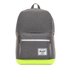 02aa191ea03 Herschel Supply Co. Pop Quiz Backpack - Apple Store for Education (U.S.)  Herschel