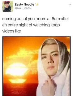 17 K-Pop Memes That Are So Relatable It Hurts | Soompi